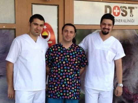 bahcelievler-dost-veteriner-klinigi-01
