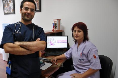 beyaz-pati-veteriner-klinigi-02