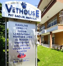 vethouse01