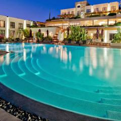 Ramada Resort Bodrum – Muğla