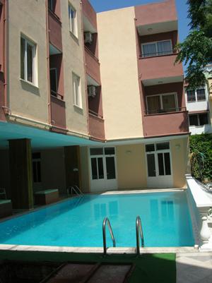 abem-hotel