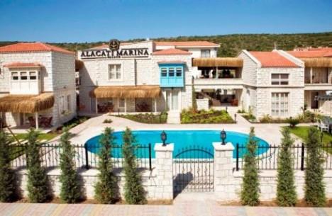 alacati-marina-palace-butik-hotel-