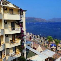 Alibey Hotel Marmaris – Muğla