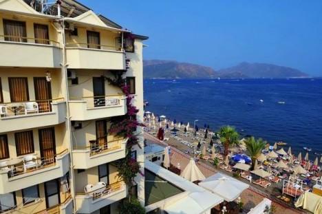alibey-hotel-marmaris