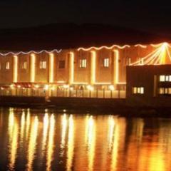 Aqua Hotel Eceabat – Çanakkale