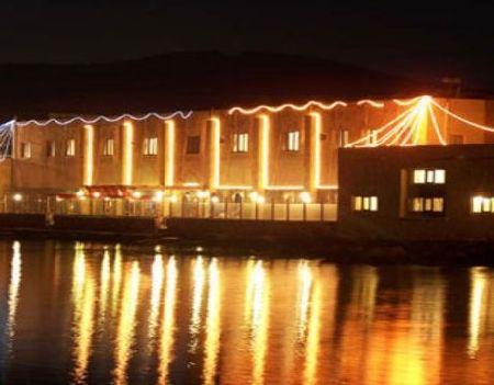 aqua-hotel-canakkale