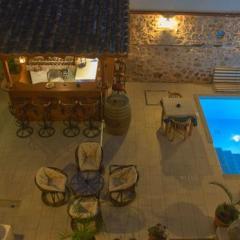 Atelya Art Hotel Antalya