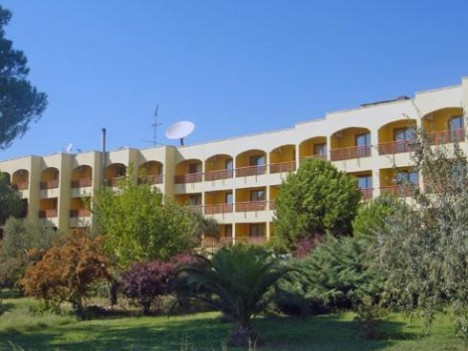 berksoy-hotel-izmir