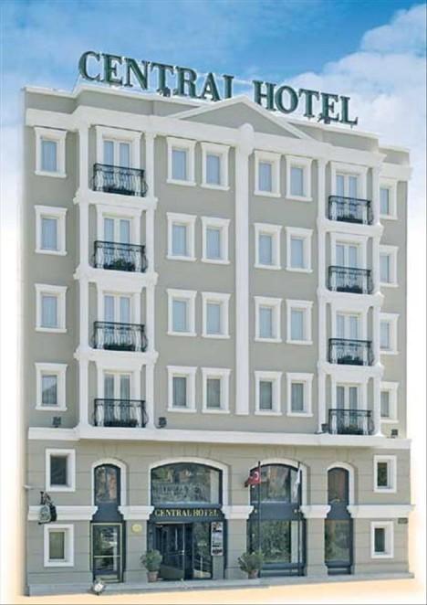 central-hotel-bursa