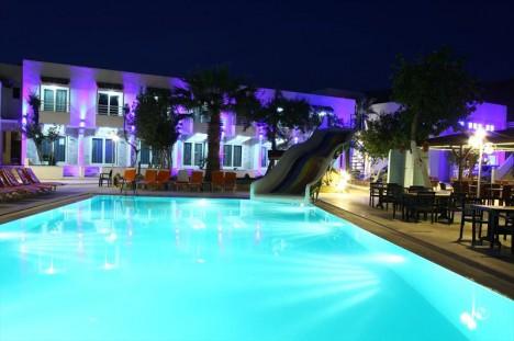 delfi-hotel-spa
