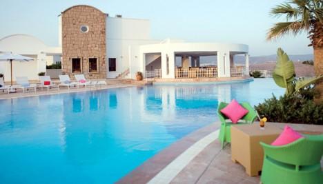 doria-hotel-bodrum