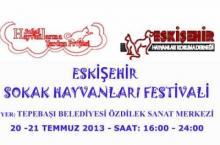 esk-sokak-hayvanlari-festivali