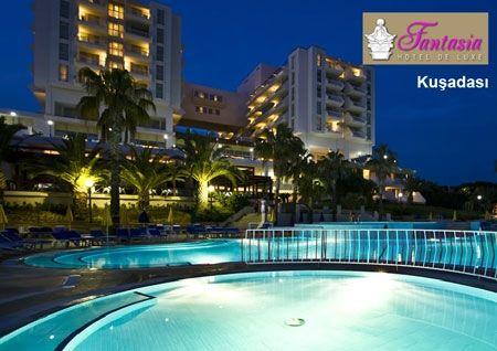 fantasia-de-luxe-hotel
