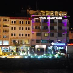Grand Eceabat Hotel Eceabat – Çanakkale