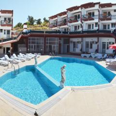 Grand Rüya Hotel Çeşme – İzmir