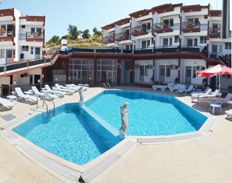 grand-ruya-hotel