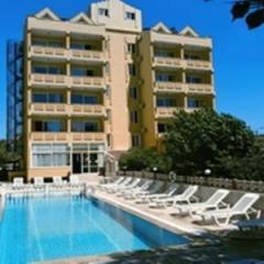 Güldal Hotel Marmaris