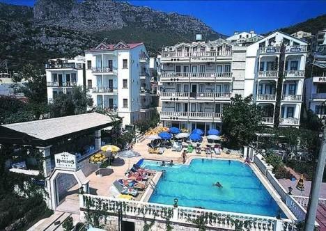 habesos-hotel-kas
