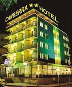 hotel-canberra-selcuk