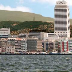Hilton Hotel & Resort İzmir
