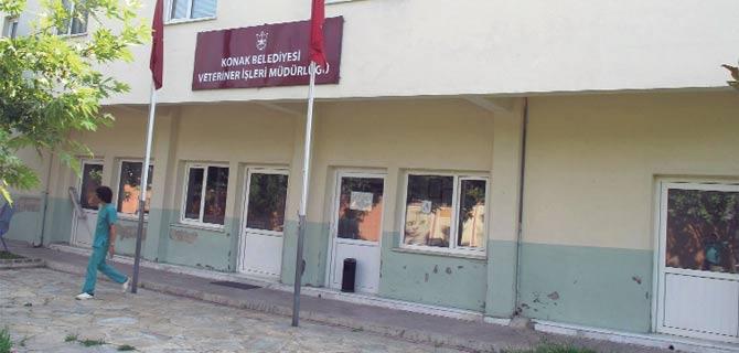 izmir-konak-belediyesi-veteriner-isleri
