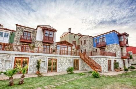 kapari-hotel-alacati