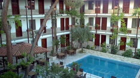 koray-hotel