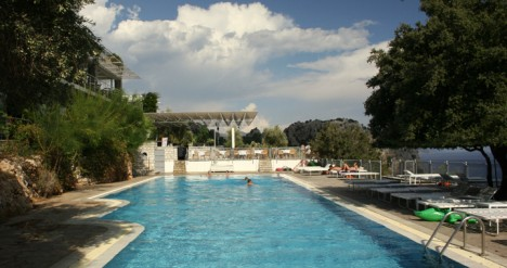 loryma-resort-marmaris