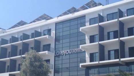loveyou-hotel-cesme