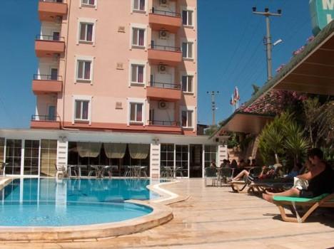 megas-hotel-sarimsakli