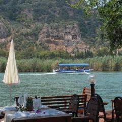 Myra Hotel Dalyan – Muğla