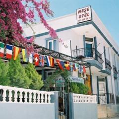 Neşe Otel Çeşme – İzmir