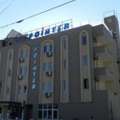 Pointer Hotel Lapseki – Çanakkale