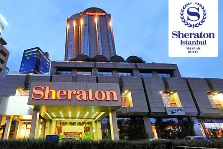 sheraton-hotel-maslak