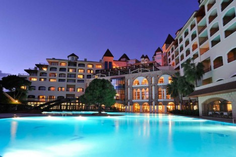sirene-hotel-belek