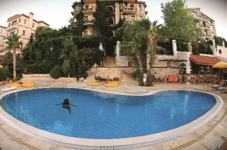 villa-hotel-tamara