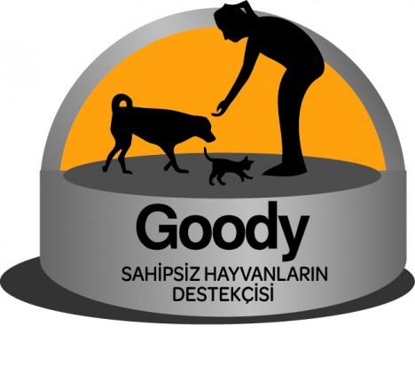 goody-atasehir-suluk-projesi (5)