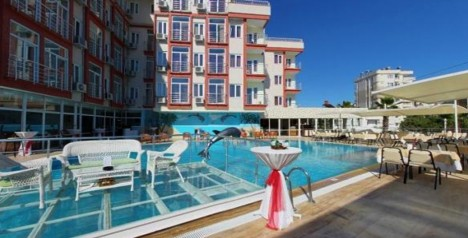 lara-world-hotel