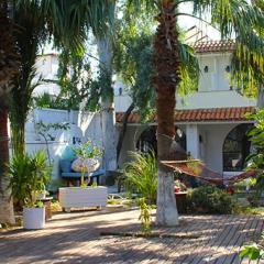 Sufi Hotel Bodrum – Muğla
