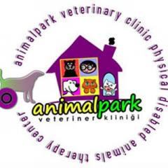 Animal Park Veteriner Kliniği – Sarıyer