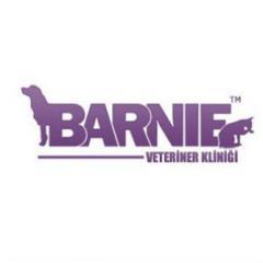 Barnie Veteriner Kliniği – Eryaman