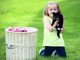 camasir- makinesinde- yikanan-kedi (2)