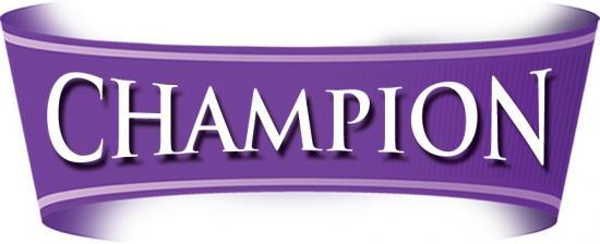 champion-sizinle-tanismaya-geliyor-06