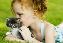 cocuklarin-hayvan-sevgisi (1)