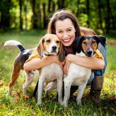 Sağlıklı ve Mutlu Köpekler Yetiştirmek için 20 Kural!