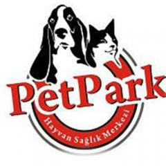 Pet Park Veteriner Kliniği – Bakırköy