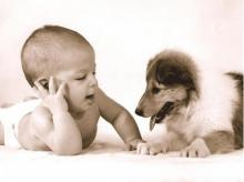 cocuklarda-hayvan-sevgisi-05