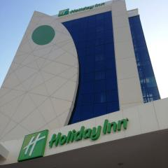 Holiday Inn – Gaziantep